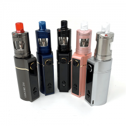 Innokin Coolfire Z50 kit 2100mAh
