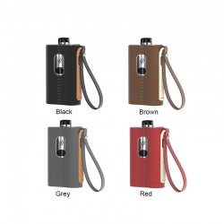 Aspire Cloudflask Pod System Kit 2000mAh