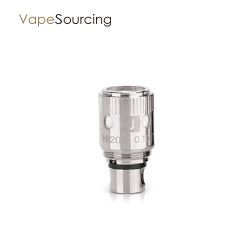 Uwell Rafale Coils-0.1ohm in vapesourcing